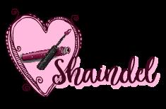 Shaindel Siev